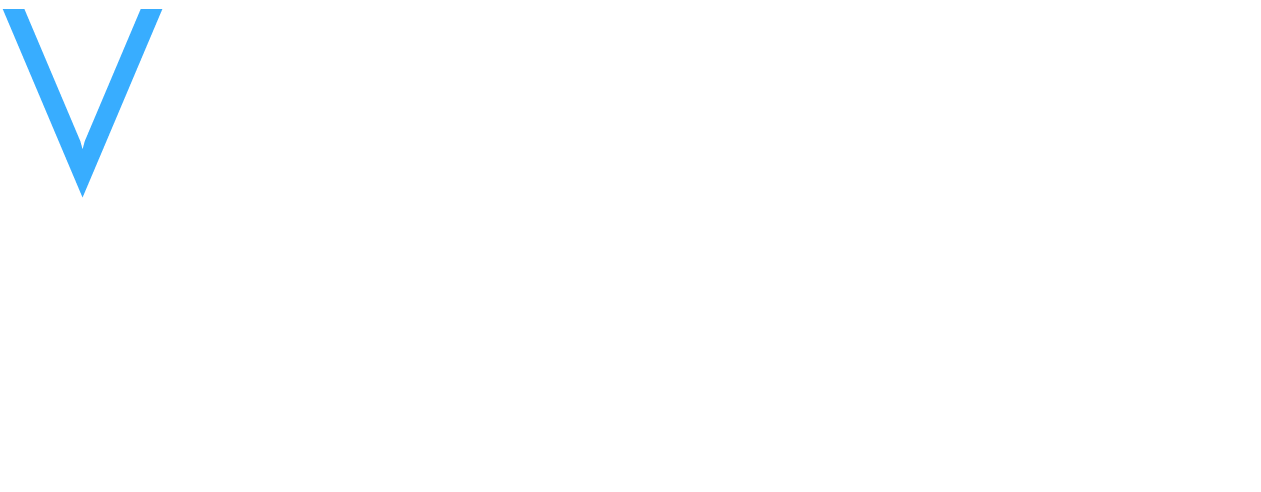 Valuableservice