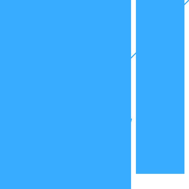 キャリアフィットマーケティングサービス|キャリアフィットエムエス(MS)お知らせ